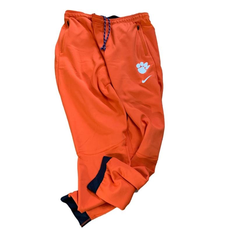 Clemson Football Sweatpants