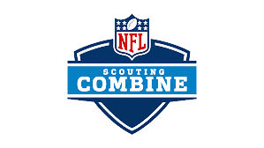 NFL Combine