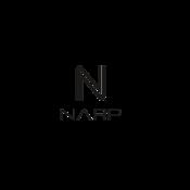 NARP Logo RemoveBg