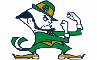 cropped_Notre-Dame-fighting-irish-logo-removebg-preview