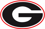 georgia removebg