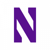 northwestern remove bg