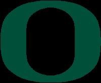 o_logo-removebg-preview