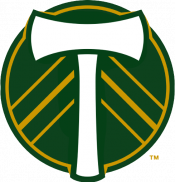 portland-timbers-removebg-preview
