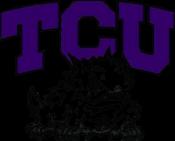 tcu-removebg-preview