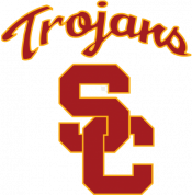 university-of-southern-california-usc-trojans-logo-11563034659szeeouunmv-removebg-preview