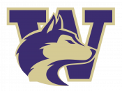 washington-huskies-logo