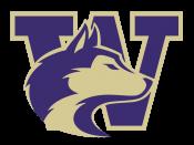 washington-huskies-logo